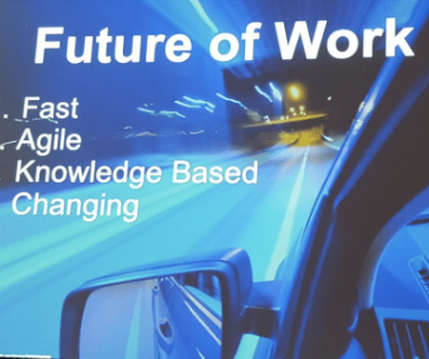 future-of-work-HRTech2016