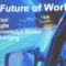 future-of-work-HRTech2016